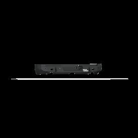Stealth Rear Non-Winch Bumper - Texture Black 2019-2020 RAM 1500