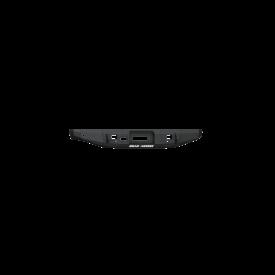 Stealth Rear Winch Bumper, 9500lb Remote Winch- Texture Black 2020 JEEP JTSport JTOverland JTRubicon
